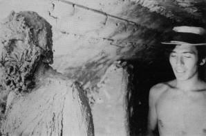 Patrick Deval in Héraclite l'obscur