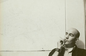 Gonzo, the Life and Work of Dr Hunter S Thompson
