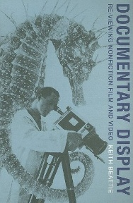 "click to buy ""Documentary Display"" at Amazon.com"