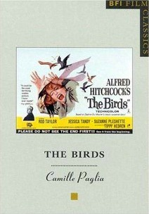 "click to buy ""The Birds"" at Amazon.com"