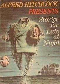 Alfred Hitchcock Presents Stories for Late at Night