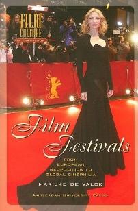 "click to buy ""Film Festivals"" at Amazon.com"