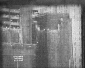Ground Zero NY, 2005