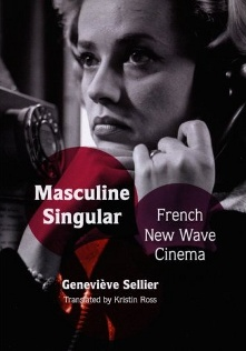 "click to buy ""Masculine Singular"" at Amazon.com"