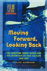 "click to buy ""Moving Forward, Looking Back"" at Amazon.com"