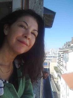 Viviane Vagh