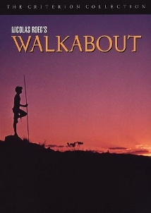 "click to buy ""Walkabout (Criterion Collection)"" at Amazon.com"