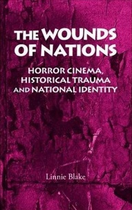 """click to buy """"The Wounds of Nations"""" at Amazon.com"""