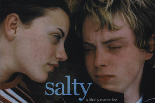 Salty (Marion Lee, 2000)