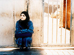 The Case of Jafar Panahi – An Interview with the Iranian
