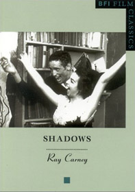 Shadows: click to buy 'Shadows' at Amazon.com