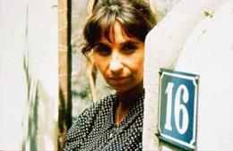 Ariane Ascaride in Marius et Jeannette