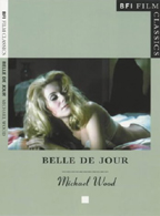 click to buy 'Belle de Jour' at Amazon.com
