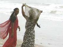 Bombay Eunuch