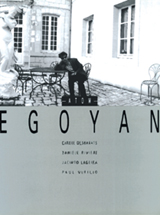 click to buy 'Atom Egoyan' at Amazon.com