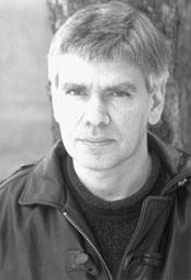 John Gianvito