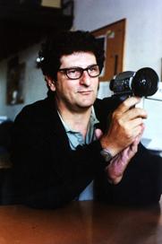 Raúl Perrone