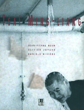 click to buy 'Tsai Ming-Liang' at Amazon.com