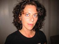 Sabina Boss