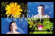 Das Engadiner Wunder, Tania Stöcklin and Anka Schmid