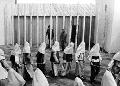 Szegénylegények (Miklós Jancsó, 1965)