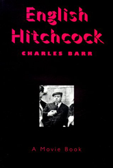 click to buy 'English Hitchcock' at Amazon.com