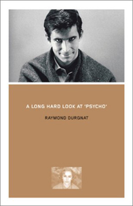 click to buy 'A Long Hard Look at 'Psycho'' at Amazon.com
