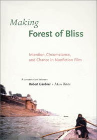 click to buy 'Making Forest of Bliss' at Amazon.com