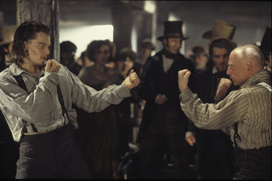 orphans of the storm martin scorsese s gangs of new york • senses  gangs of new york