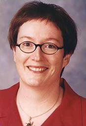 Jane Roscoe