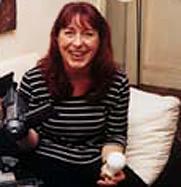 Catherine Marciniak