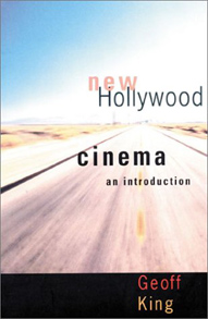 click to buy 'New Hollywood Cinema: An Introduction' at Amazon.com
