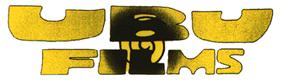 UBU Films logo