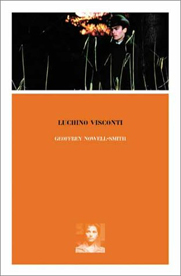 click to buy 'Luchino Visconti' at Amazon.com