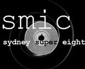 Sydney Moving Image Coalition logo