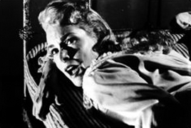 Janet Leigh in Touch of Evil