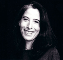 Jennifer Dworkin