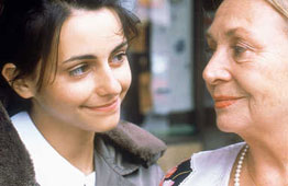 Looking for Alibrandi (Kate Woods)