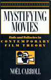 Mystifying Movies