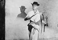 Federico Fellini • Great Director profile • Senses of Cinema