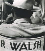raoul walsh errol flynnraoul walsh imdb, raoul walsh westerns, raoul walsh, raoul walsh wiki, raoul walsh regeneration, raoul walsh best films, raoul walsh white heat, raoul walsh wikipedia, raoul walsh regeneration (1915), raoul walsh filmaffinity, raoul walsh filmographie, raoul walsh movies, raoul walsh filmografia completa, raoul walsh films, raoul walsh errol flynn, raoul walsh grave, raoul walsh obituary, raoul walsh quotes, raoul walsh interview, raoul walsh streaming