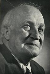 Robert Flaherty