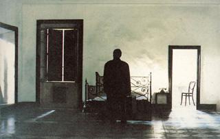 Andrei tarkovsky great director profile senses of cinema - Lo specchio tarkovskij ...