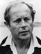 nicolas roeg bad timing