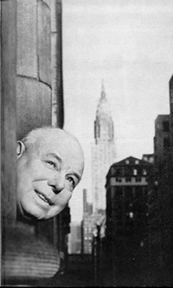 jean renoir filmsjean renoir la règle du jeu, jean renoir wiki, jean renoir books, jean renoir interview, jean renoir wikipedia, jean renoir movies, jean renoir films, jean renoir maigret, jean renoir imdb, jean renoir the river, jean renoir catherine hessling, jean renoir grand illusion, jean renoir filmography, jean renoir wife, jean renoir rules of the game, jean renoir youtube, jean renoir bondy, jean renoir la grande illusion, jean renoir munich, jean renoir la marseillaise