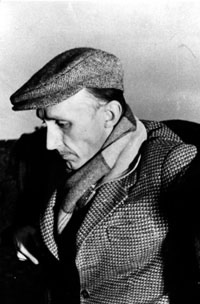 André Bazin