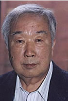Shohei Imamura. Photo courtesy of WSWS.org