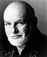 john schlesinger director
