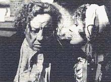 Un Grand amour de Beethoven (Abel Gance, 1936)