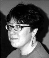 Peggy Ahwesh